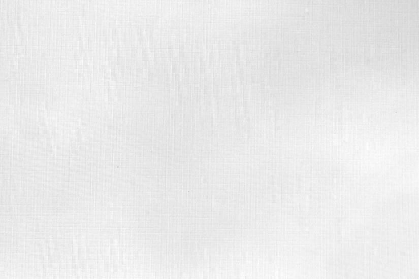 vertical white texture background 3000x2000