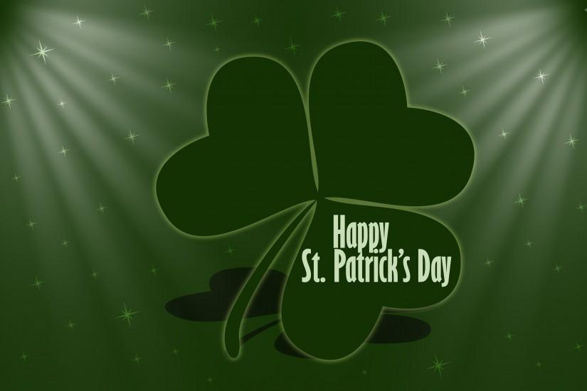 amazing st patricks day wallpaper 2880x1800 for ipad