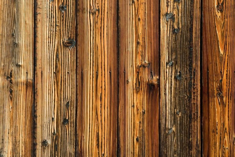 hd wallpaper wood | Best Wallpapers
