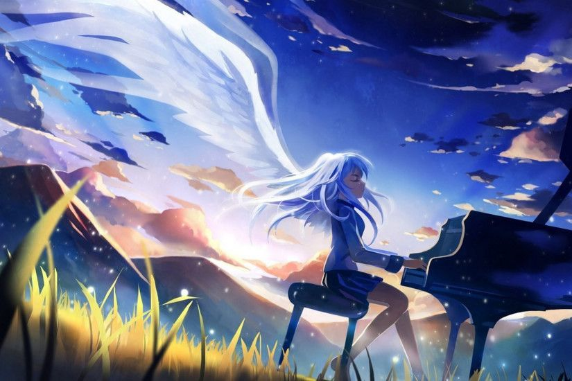 hd angel beats wallpapers hd desktop wallpapers amazing images cool  background photos download desktop backgrounds colourful