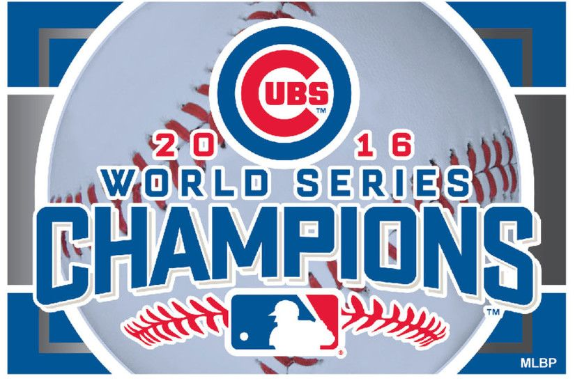 World MLB · Chicago Cubs Merchandise; Product ID: 2617995.