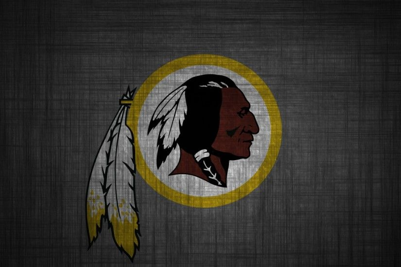 Washington Redskins Wallpaper Hd Wallpaper Pictures to pin on Eih7Gs26