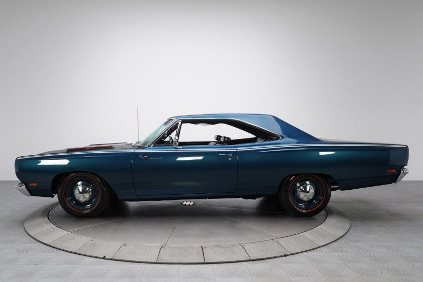 1969 classic muscle plymouth road runner wallpaper | 2048x1536 | 624638 |  WallpaperUP