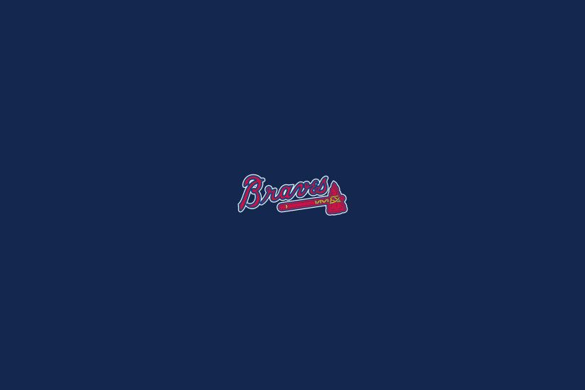 Atlanta-Braves-wallpaper-wp4402462