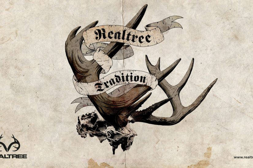 Gallery For > Realtree Logo Wallpaper