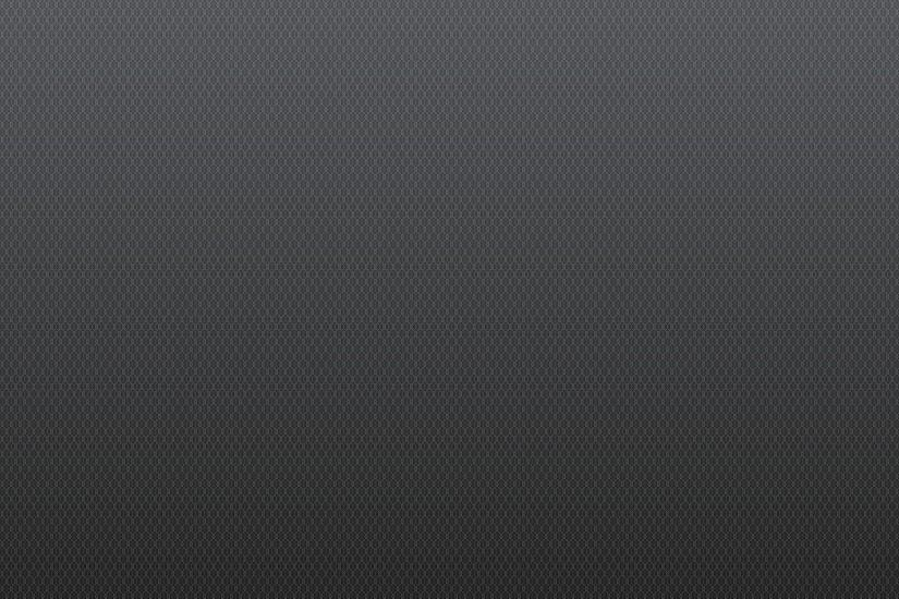 grey background 1920x1200 for htc