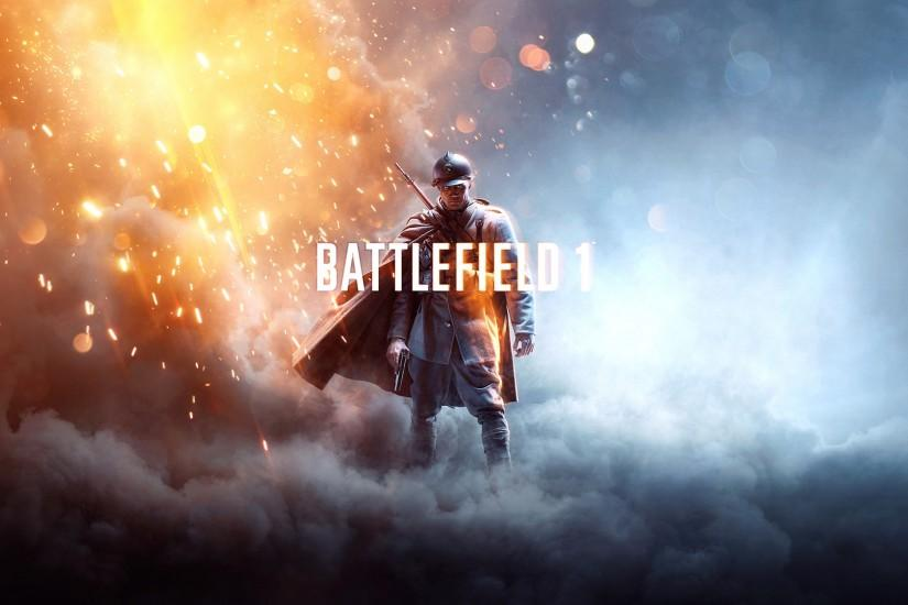 widescreen battlefield 1 wallpaper 2560x1600 for windows