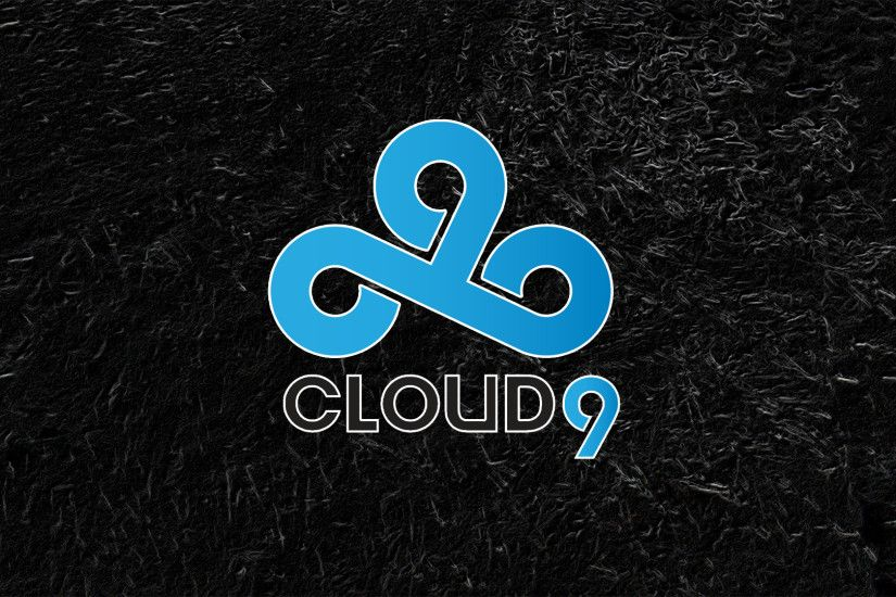 ... c9 search results | CS:GO Wallpapers and Backgrounds ...