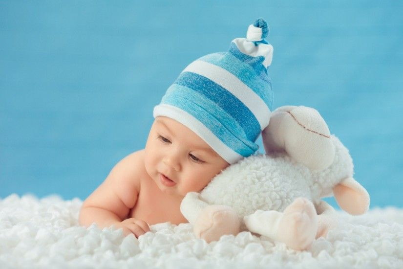 11-infant-baby-picture-sleeping-baby-wallpaper-cute-