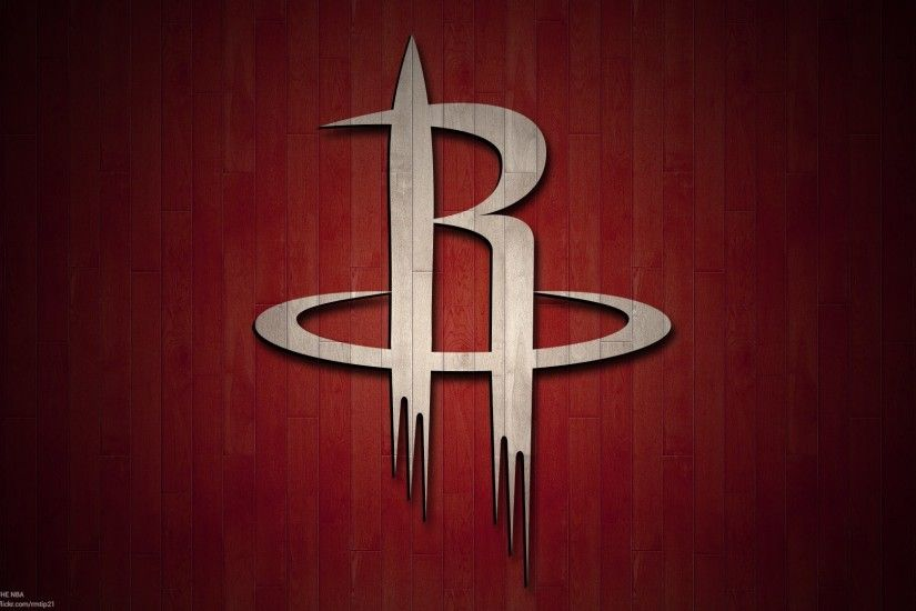 wonderful houston rockets wallpapers