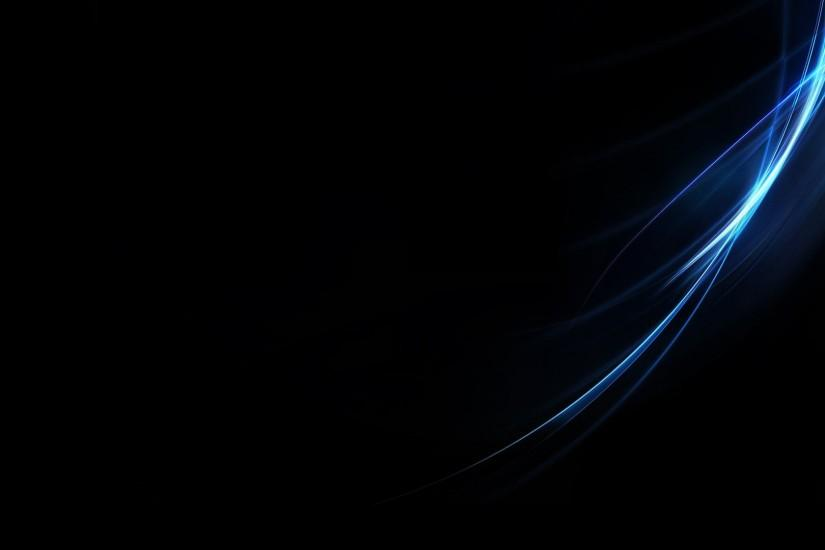 black and blue background 183�� download free beautiful full