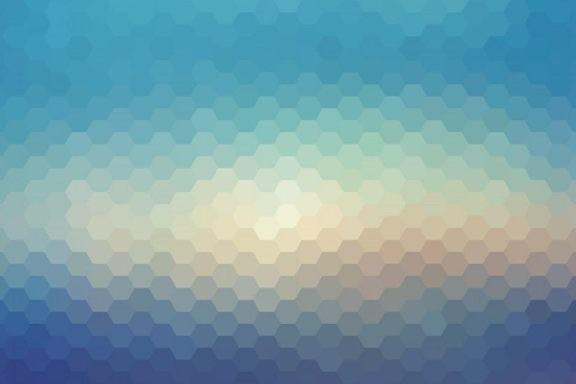 vertical gradient background 2300x1500 for iphone 6