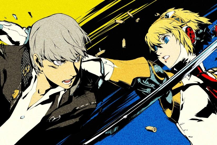 download free persona 3 wallpaper 2181x1080 for iphone 7
