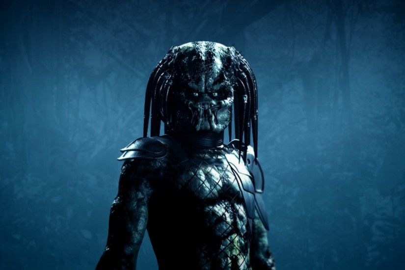 ... predator wallpapers high quality download free ...