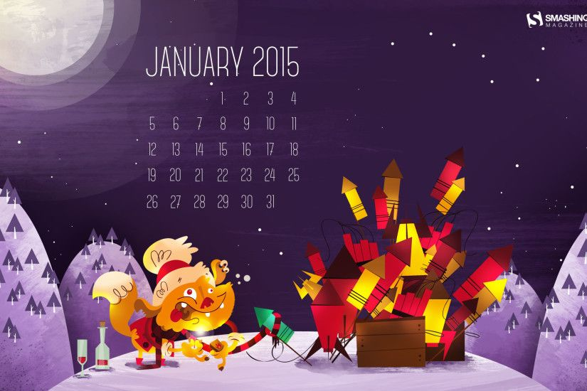 ... 1366x768; without calendar: ...