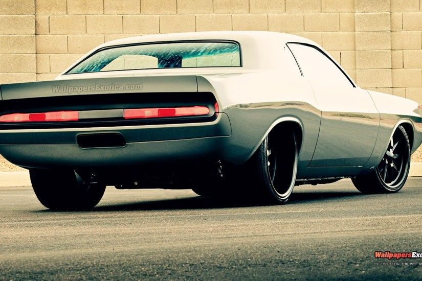 Pinterest · Download. « Dodge Muscle Car Wallpaper Download
