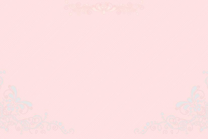 Pastel Colors Wallpaper 183 ① Wallpapertag