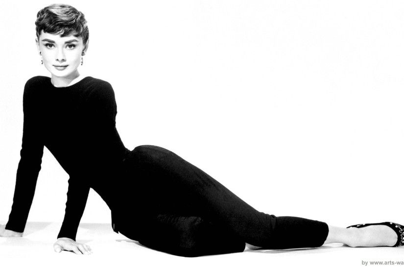 Audrey Hepburn Backgrounds Wallpaper Cave - HD Wallpapers