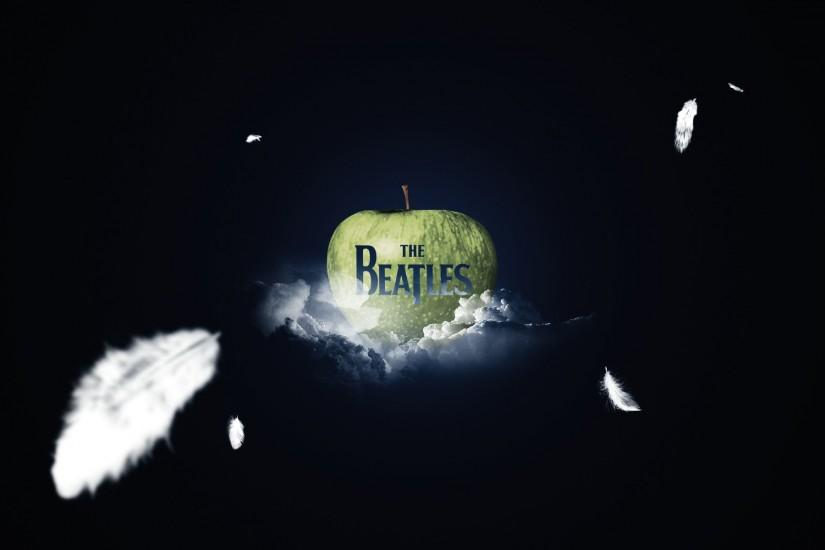 The Beatles images | The Beatles wallpapers