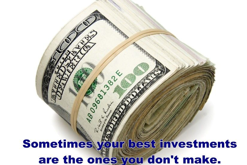 ... Cash money quote background hd ...