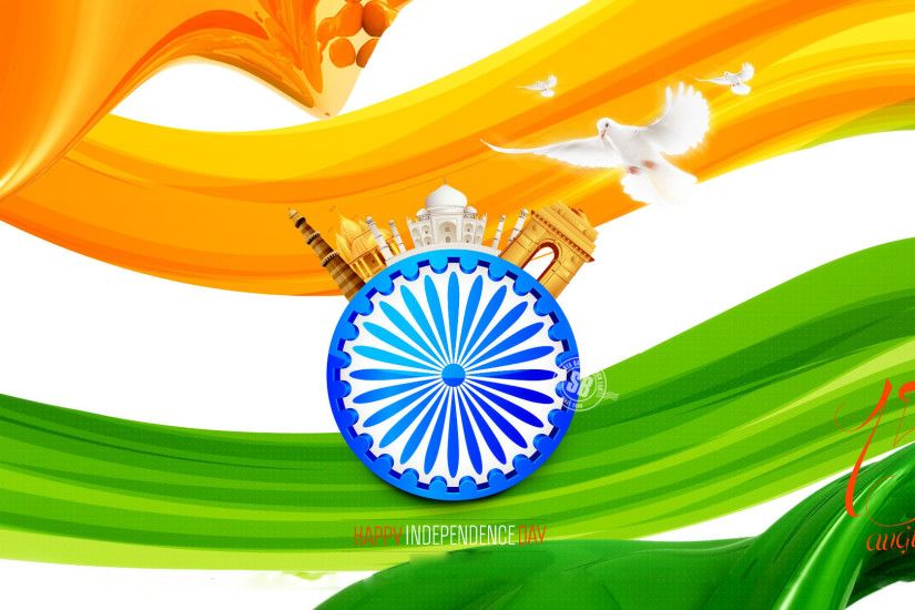 Indian Flag Peace | Indian Flag | Pinterest | Indian flag, Flags and  Wallpaper