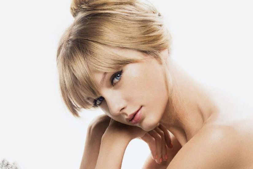 Taylor Swift Wallpapers - HD 084 Taylor Swift Wallpapers - HD 085