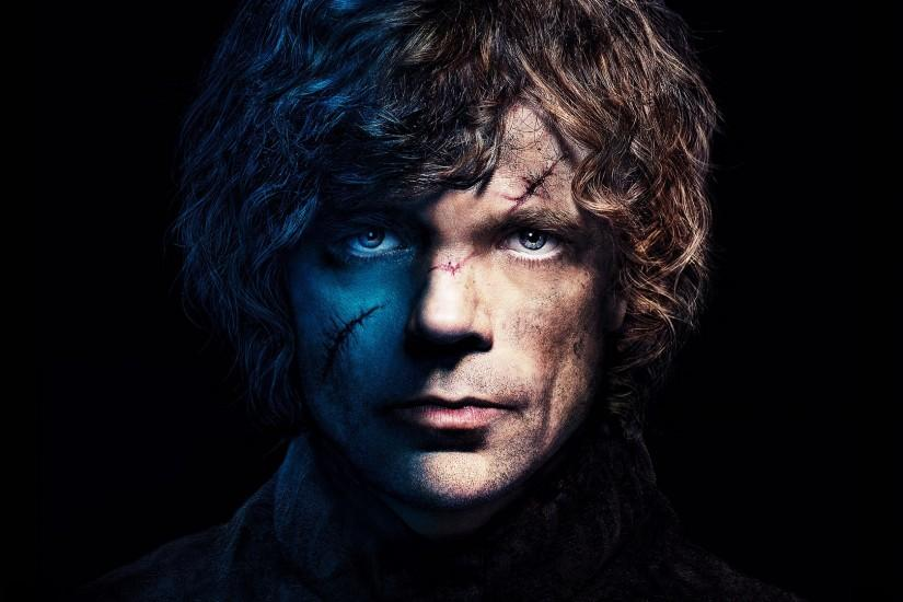 Preview wallpaper game of thrones, peter dinklage, tyrion lannister  3840x2160