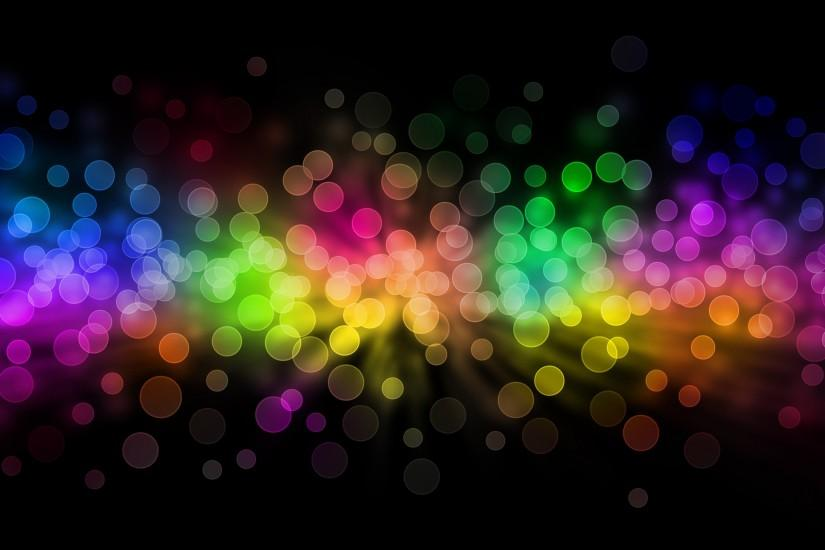 free download colorful backgrounds 2560x1920 mac