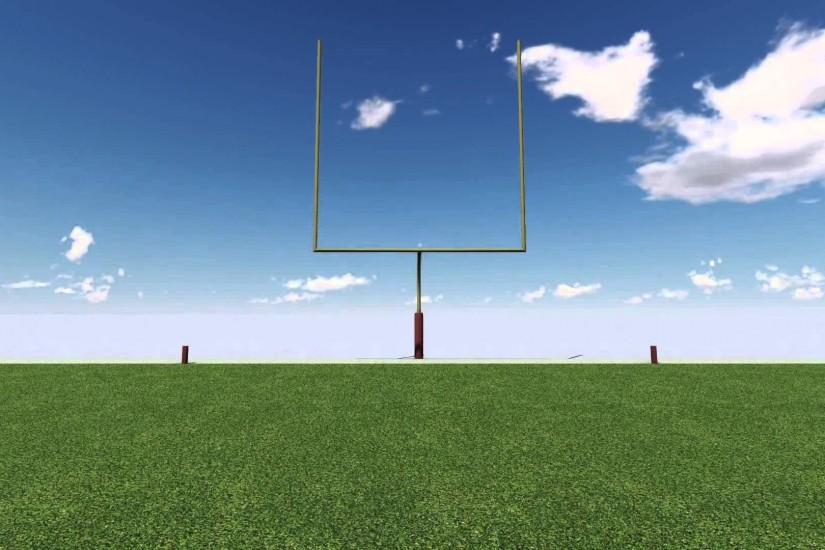 football background 1920x1080 for iphone 5s