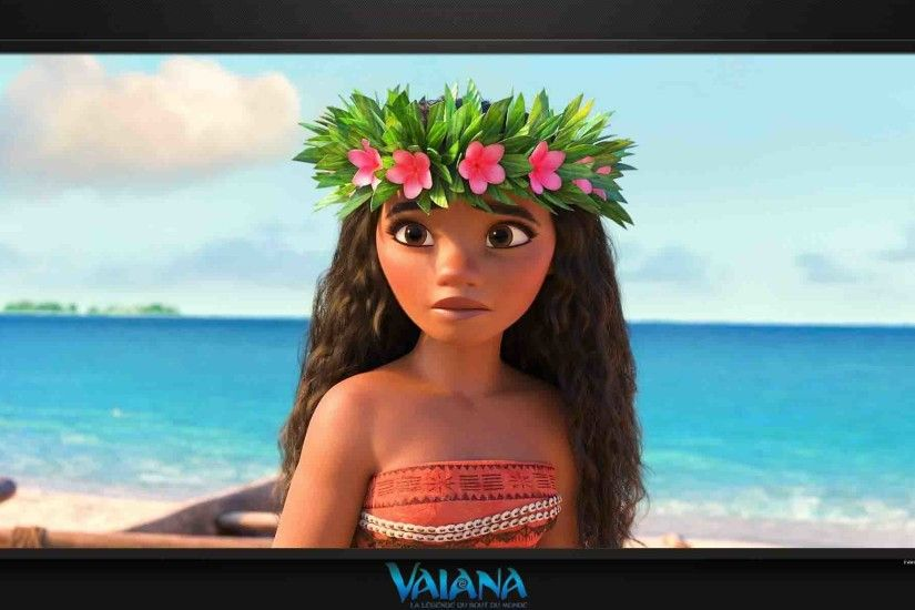 ... moana-wallpaper-free-download-6 ...