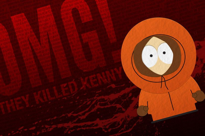 entries in South Park Wallpapers Cartman group
