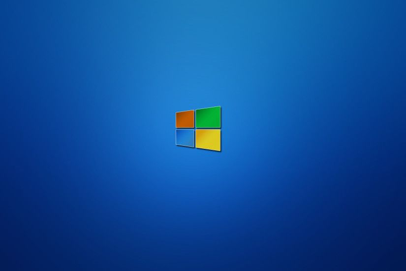 Official Windows 8 Image