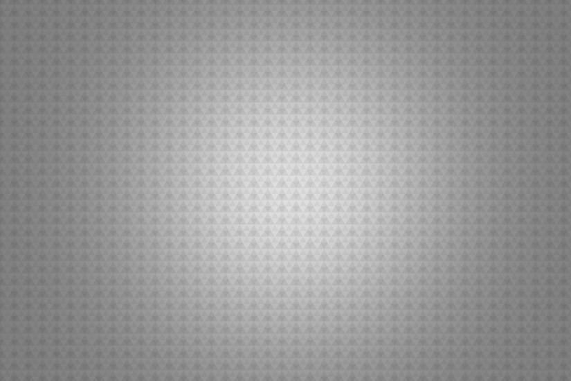 most popular background patterns 1920x1200 high resolution