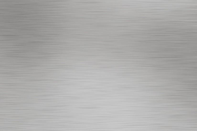 top silver background 3000x2000