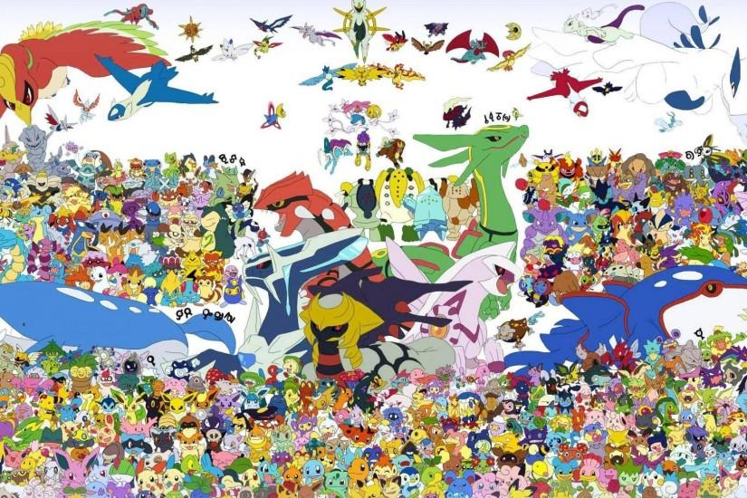 beautiful pokemon wallpapers 1920x1080 cell phone