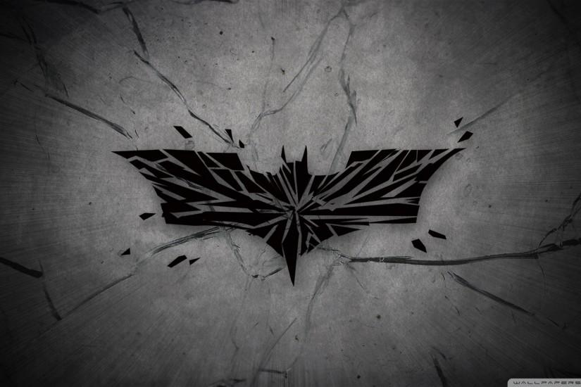 cool batman logo wallpaper 1920x1080 for iphone