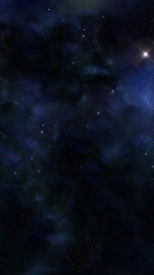 best galaxy s6 wallpaper 1440x2560 ipad retina