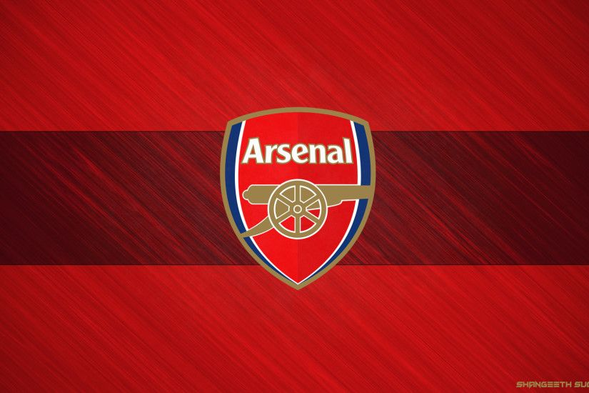 ... Collection Arsenal Wallpaper 2016