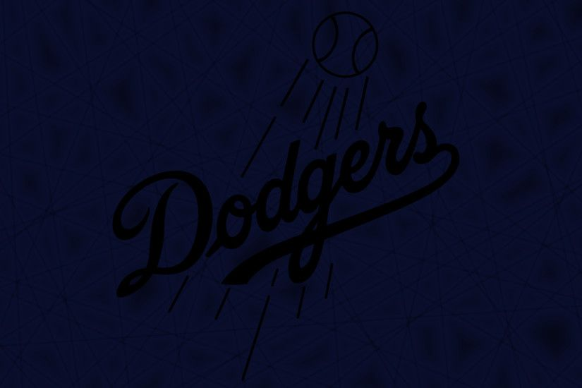 HD Los Angeles Dodgers Wallpaper HQ / Wallpaper Database