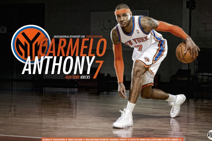 1920x1200 Carmelo Anthony Exclusive HD Wallpapers #2702 · Download ·  1080x1920 ...