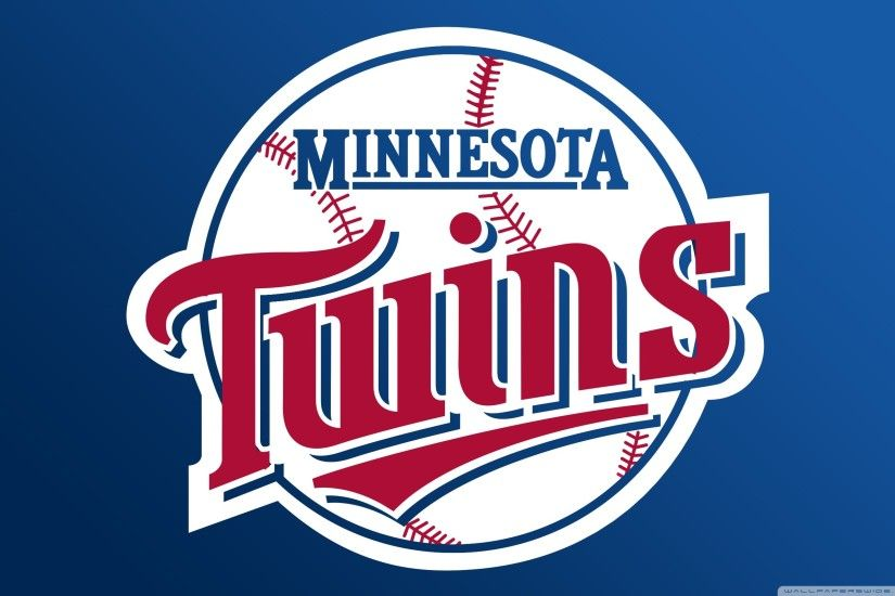 Minnesota Twins Wallpaper. 2560x1600. New York ...