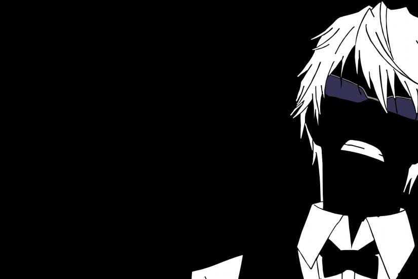 durarara wallpaper 1920x1080 iphone