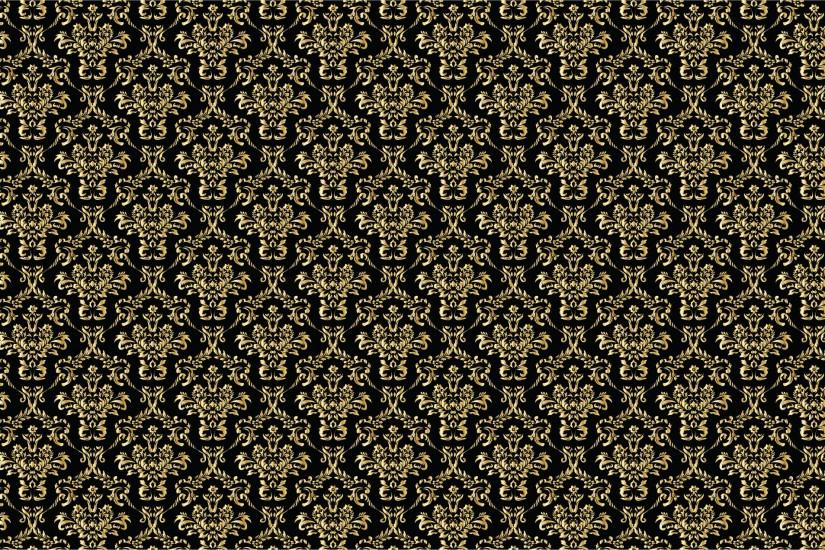 download black and gold background 1920x1271