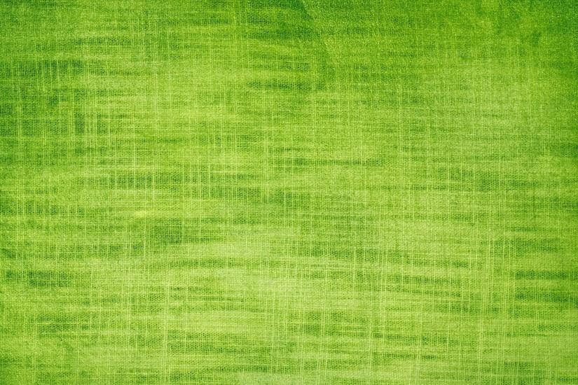 most popular light green background 2304x1440