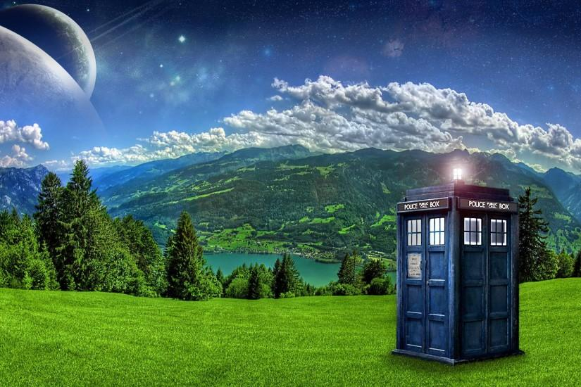 most popular doctor who backgrounds 1920x1080