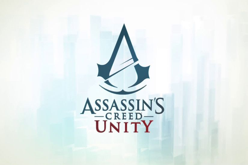 Video Game - Assassin's Creed: Unity Assassin's Creed Wallpaper