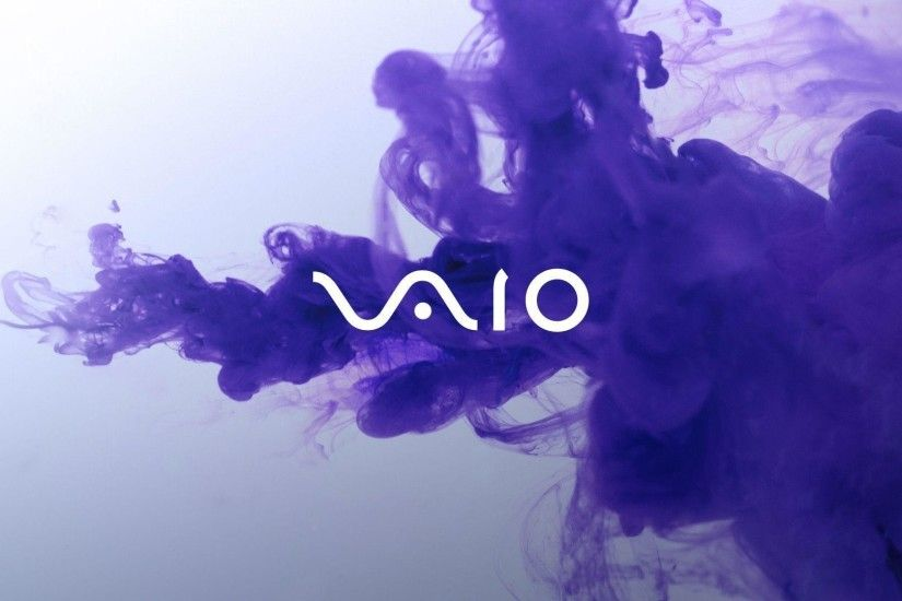 1920x1080 Sony Vaio Wallpapers ~ Wallpapers Idol