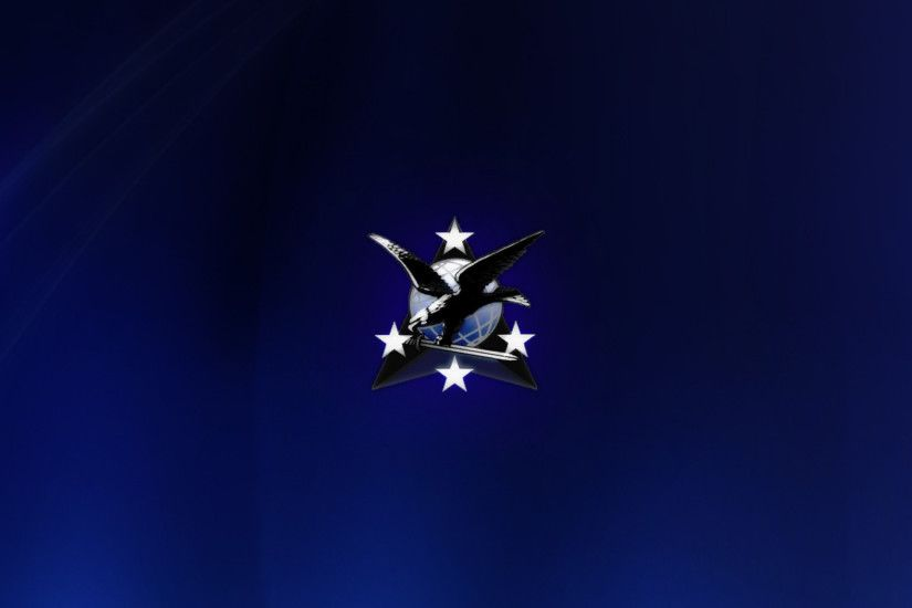 dB03r 1 0 Modern Warfare 2 Navy Seals Wallpaper by i7Infinity