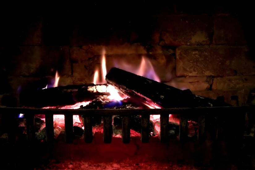 Fireplace Live Hd Tv Relax With Romantic Flames Soothing Sounds .