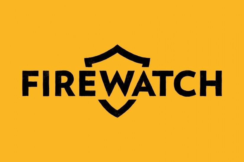 most popular firewatch wallpaper 1920x1080 ios